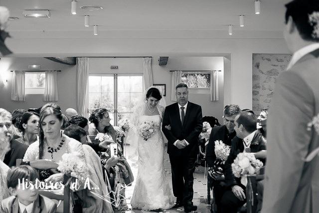 mariage seine et marne - histoires d'a photographe  (95)