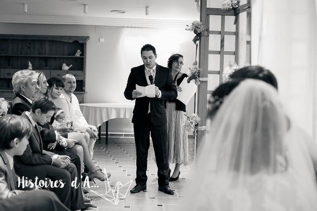 mariage seine et marne - histoires d'a photographe  (97)