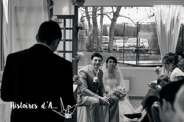 mariage seine et marne - histoires d'a photographe  (98)