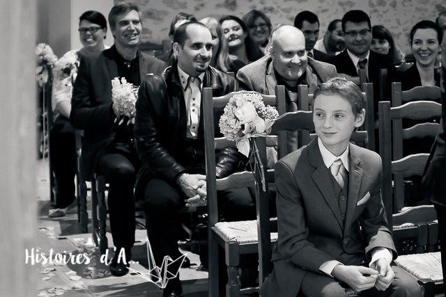 mariage seine et marne - histoires d'a photographe  (99)