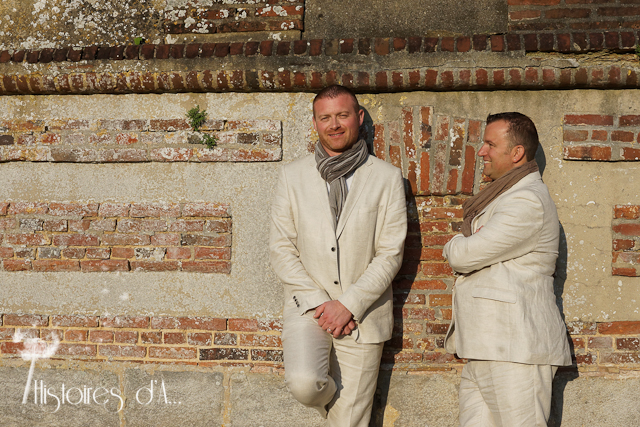 photo reportage mariage - histoires d'a photographe mariage (131)-30