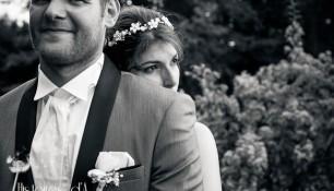 photographe mariage ceremonie laique - histoires d'a photographe  (73)