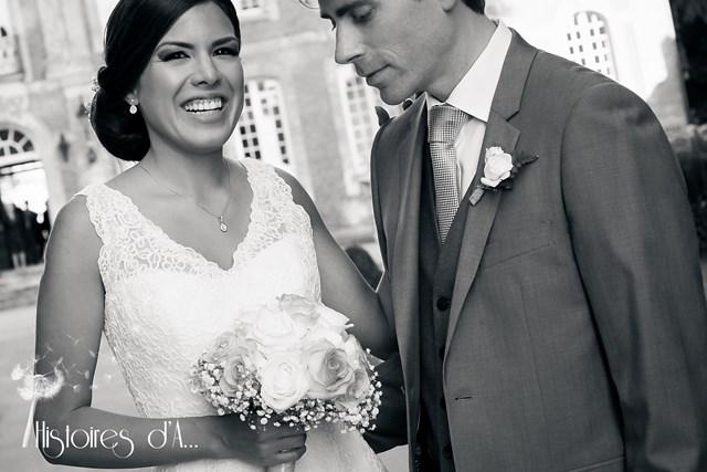 photographies de mariage - histoires.d.aline.free.fr  (48)