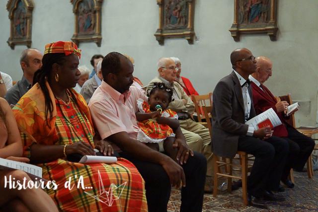 reportage photo baptême - histoires d'a photographe  (1)-1