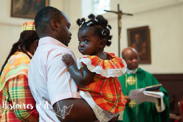 reportage photo baptême - histoires d'a photographe  (10)-2