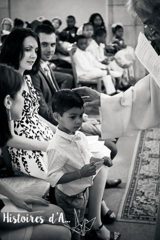 reportage photo baptême - histoires d'a photographe  (11)-3