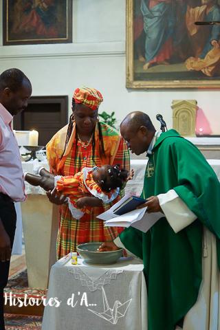 reportage photo baptême - histoires d'a photographe  (13)-5