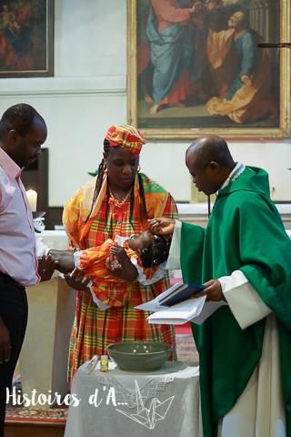 reportage photo baptême - histoires d'a photographe  (14)-6