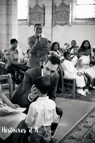 reportage photo baptême - histoires d'a photographe  (15)-7