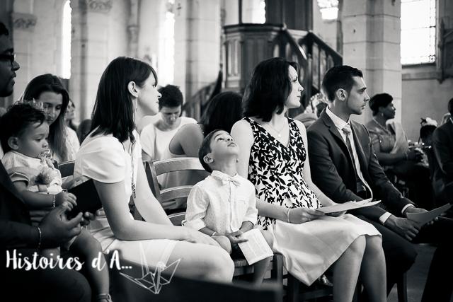 reportage photo baptême - histoires d'a photographe  (16)-8