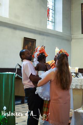 reportage photo baptême - histoires d'a photographe  (17)-9