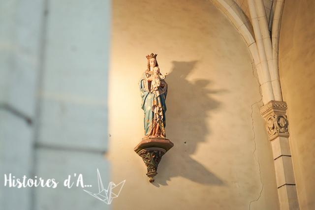 reportage photo baptême - histoires d'a photographe  (19)-11