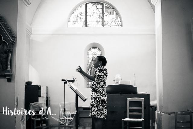 reportage photo baptême - histoires d'a photographe  (2)-12