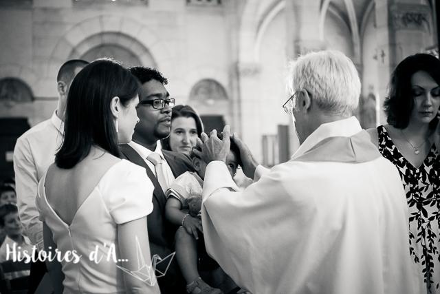 reportage photo baptême - histoires d'a photographe  (20)-13
