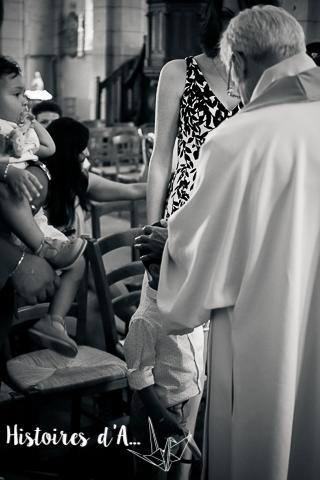 reportage photo baptême - histoires d'a photographe  (21)-14