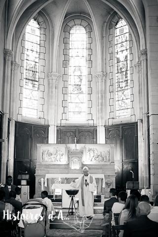 reportage photo baptême - histoires d'a photographe  (22)-15