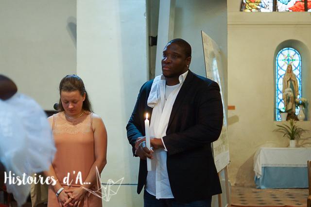 reportage photo baptême - histoires d'a photographe  (23)-16