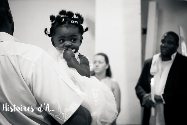 reportage photo baptême - histoires d'a photographe  (24)-17