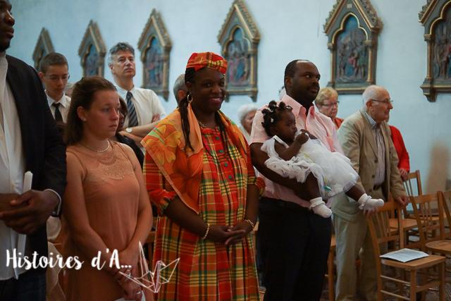 reportage photo baptême - histoires d'a photographe  (25)-18