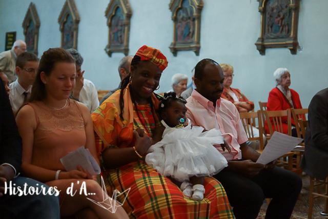 reportage photo baptême - histoires d'a photographe  (26)-19
