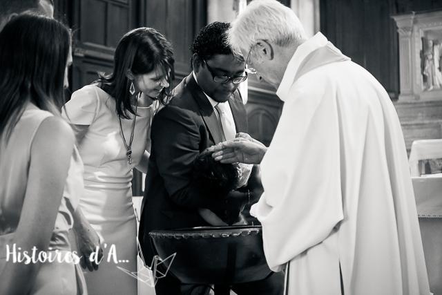 reportage photo baptême - histoires d'a photographe  (27)-20