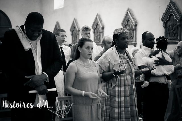 reportage photo baptême - histoires d'a photographe  (28)-21