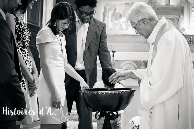 reportage photo baptême - histoires d'a photographe  (29)-22