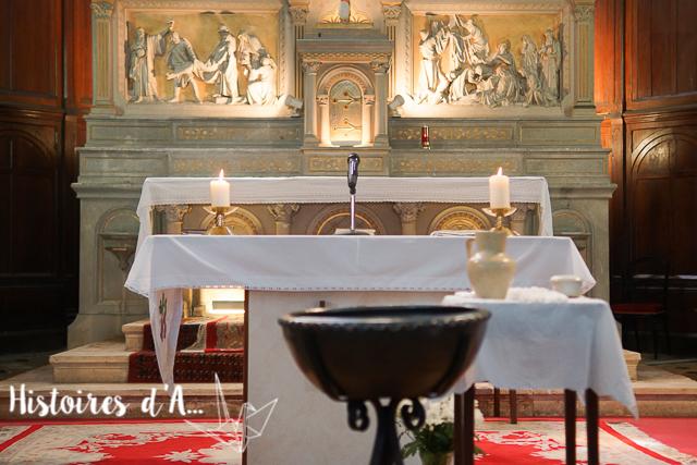 reportage photo baptême - histoires d'a photographe  (3)-23