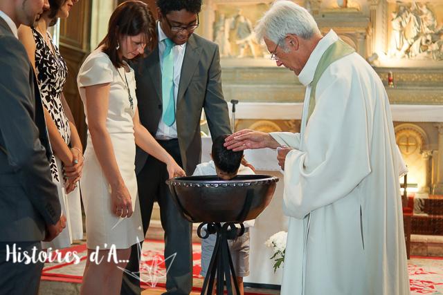 reportage photo baptême - histoires d'a photographe  (30)-24