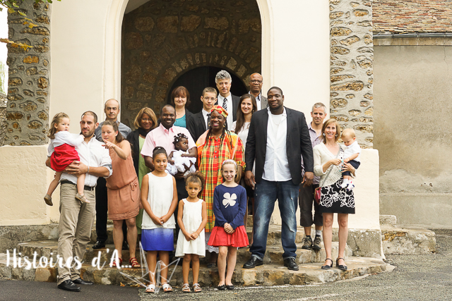 reportage photo baptême - histoires d'a photographe  (31)-25