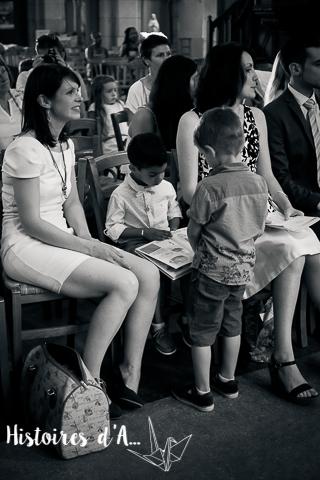 reportage photo baptême - histoires d'a photographe  (32)-26