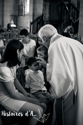 reportage photo baptême - histoires d'a photographe  (33)-27