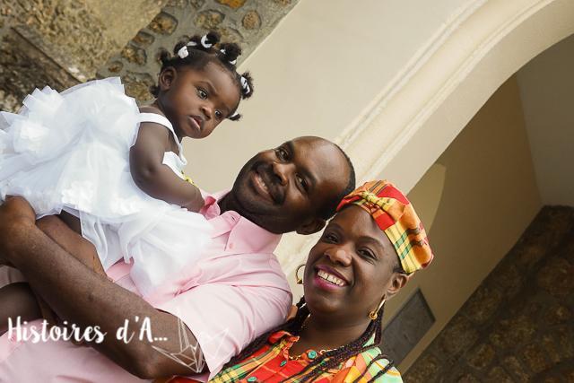reportage photo baptême - histoires d'a photographe  (34)-28