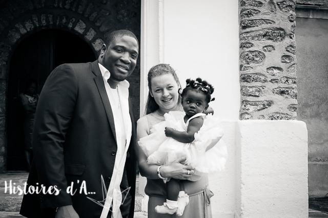 reportage photo baptême - histoires d'a photographe  (35)-29