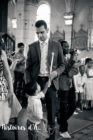 reportage photo baptême - histoires d'a photographe  (36)-30