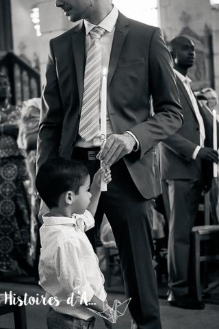 reportage photo baptême - histoires d'a photographe  (37)-31