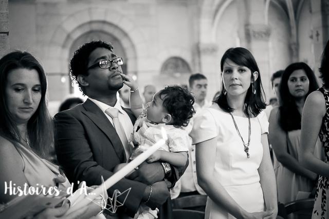 reportage photo baptême - histoires d'a photographe  (38)-32