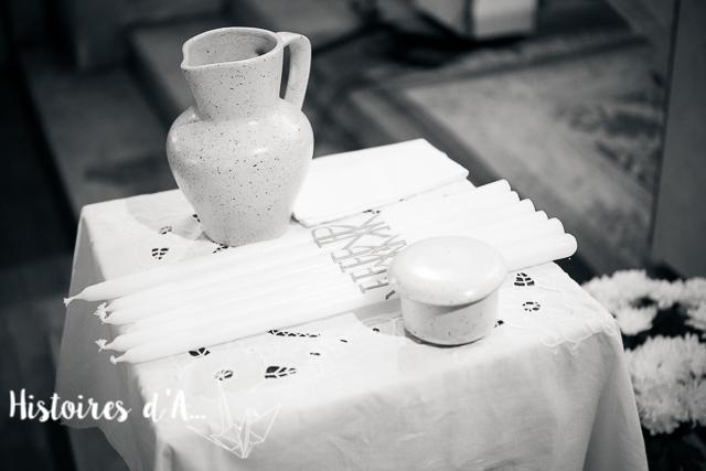 reportage photo baptême - histoires d'a photographe  (4)-34