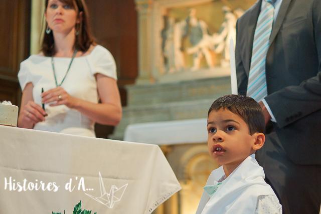 reportage photo baptême - histoires d'a photographe  (40)-35
