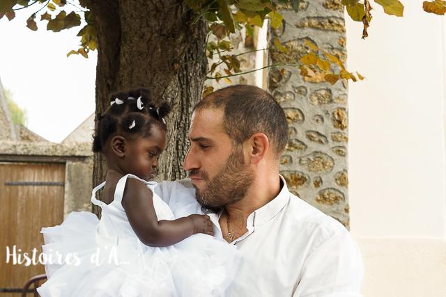 reportage photo baptême - histoires d'a photographe  (41)-36