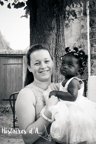 reportage photo baptême - histoires d'a photographe  (42)-37