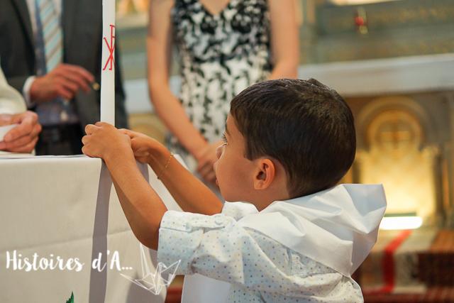 reportage photo baptême - histoires d'a photographe  (43)-38