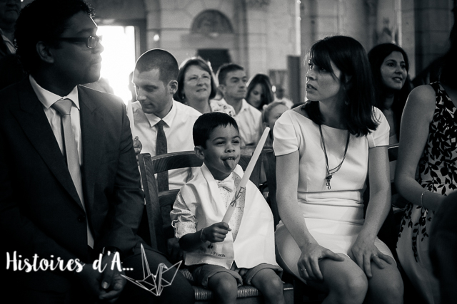 reportage photo baptême - histoires d'a photographe  (44)-39