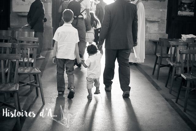 reportage photo baptême - histoires d'a photographe  (45)-40