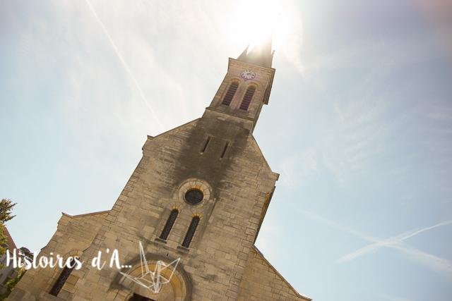 reportage photo baptême - histoires d'a photographe  (47)-42