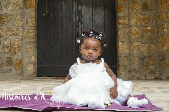 reportage photo baptême - histoires d'a photographe  (48)-43