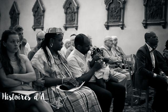reportage photo baptême - histoires d'a photographe  (5)-45