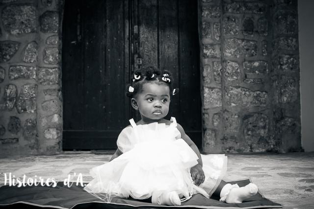 reportage photo baptême - histoires d'a photographe  (50)-46