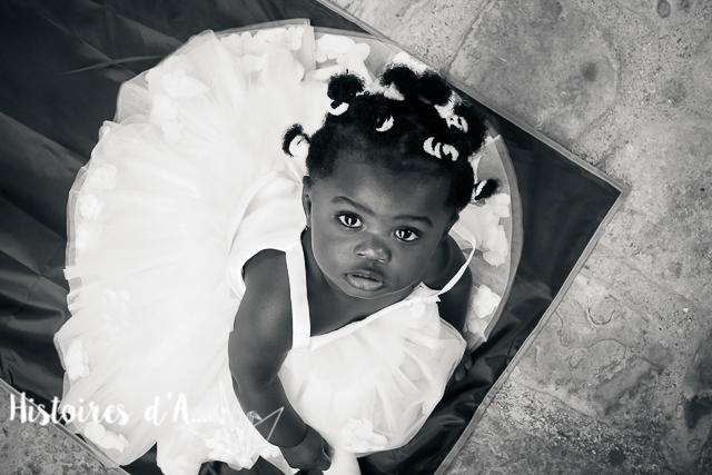 reportage photo baptême - histoires d'a photographe  (52)-48