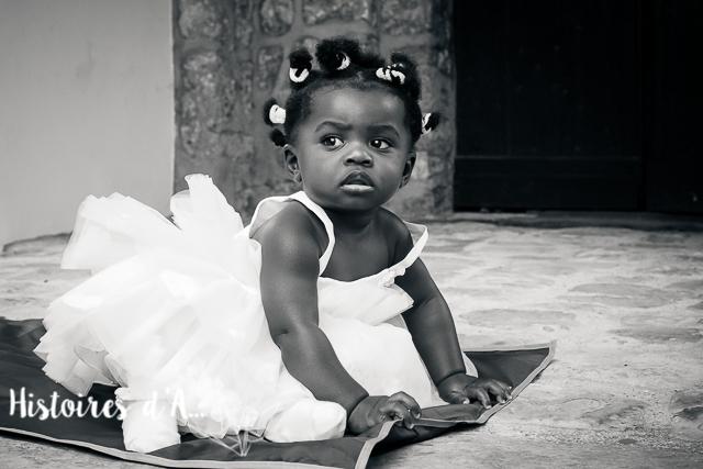 reportage photo baptême - histoires d'a photographe  (54)-50